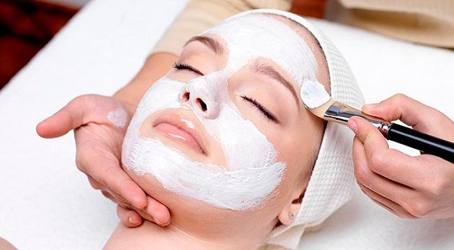 Tratamiento Facial   Eliana Moreno